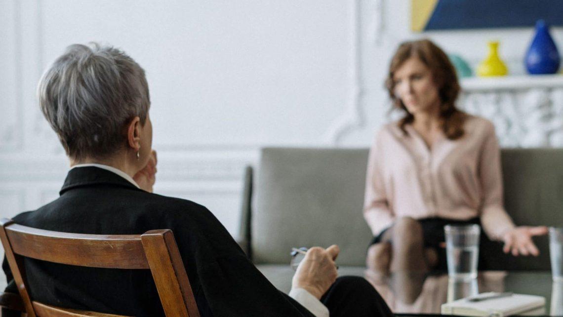 Symbolbild: Beim Delegiertenrat am 12. Juni 2021 wurde ein Fachausschuss für Humanistische Seelsorge und Lebensberatung gegründet.